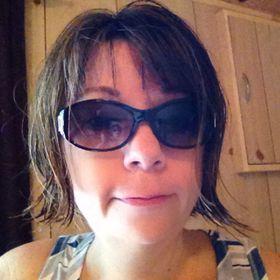 Christine LaRose-Okum