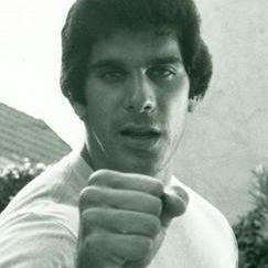 Sebastián Miranda