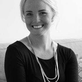 Hanna Terneborn