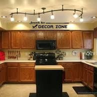 Coolhomedecordesigns