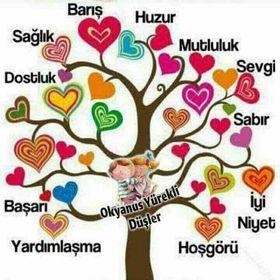 Emine Memişoğlu