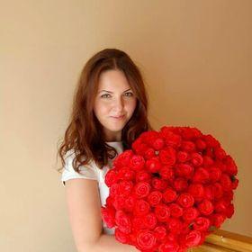 Orsolya Beatrix Kovacs