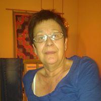 Meri-Ann Solli