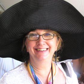 Regina Garson