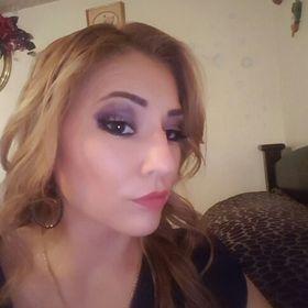 Rachel Jaramillo