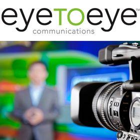 Eye-To-Eye PR