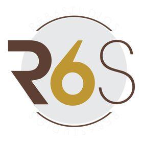 Reb6studios Films