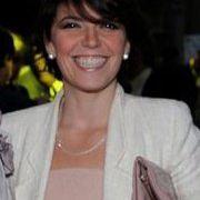 Alexandra Barberis
