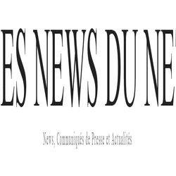 NewsduNet Magazine