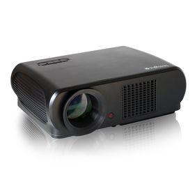 Insight Projectors