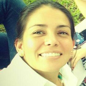 Liliana Rojas