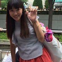 Yuka Yoshino