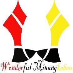 Wonderful Minangkabau