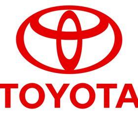 Iradanvers. Ira Toyota