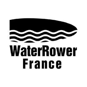 WaterRower France