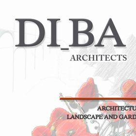 DI_BA ARCHITECTS