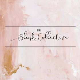 The Blush Collective