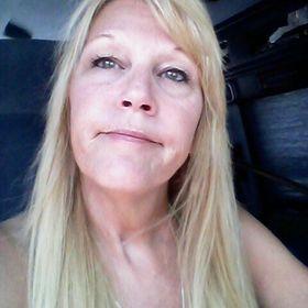 Vickie Ellis