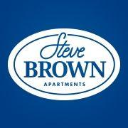 Steve Brown Apartments