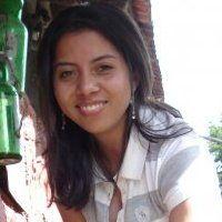Carolina Gaona