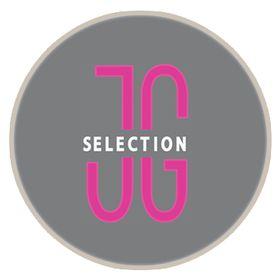JG Selection