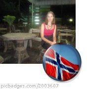 Charlotta Linde