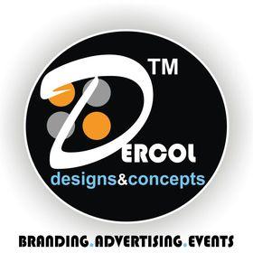 Dercol designs&concepts