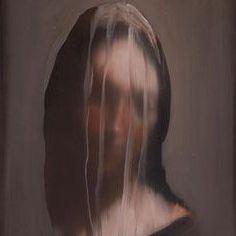 Louise Helton