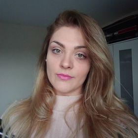 Marina Balazs