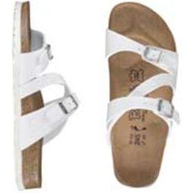 Birky Sandals