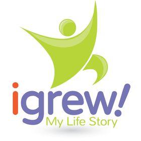 iGrew LLC