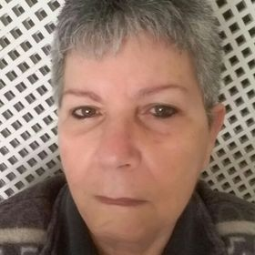 Lourdinha Moreira