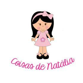 Natália coisas_de_natalia💟