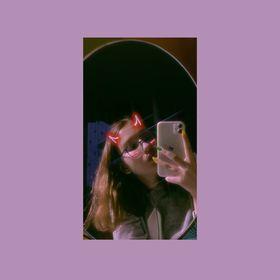 Dark_angel😇♡