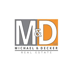 Michael & Decker Real Estate