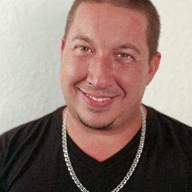Jay Schroeck