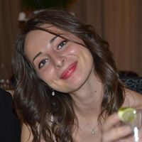 Alexandra Bese