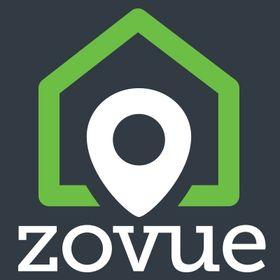 Zovue