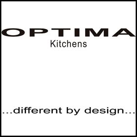 Optima Kitchens Optima Kitchens