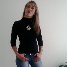 SUSANA ALVAREZ