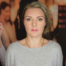 Kadri Tsimalonskis