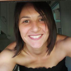 Francesca Basili