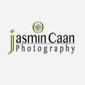 Jasmin Caan (jasmincaan) on Pinterest