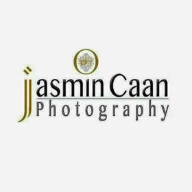 Jasmin Caan