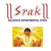 Religiousmarket.in