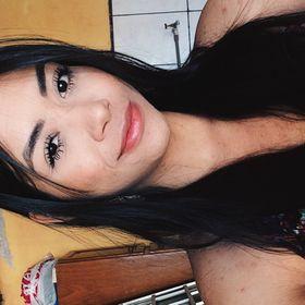 Thaisa Pereira