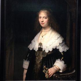 Michèle Zwarts