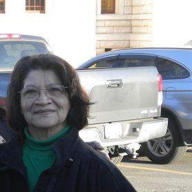 Sofia Caballero