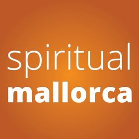 spiritualmallorca