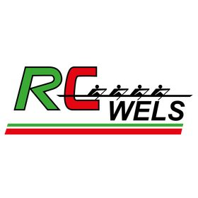 Ruderclub Wels RCW